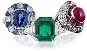 Atlanta, GEorgia Diamond, Gold, Platinum, Jewelry Buyer
